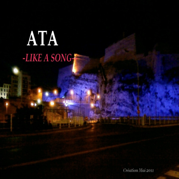Like A Song