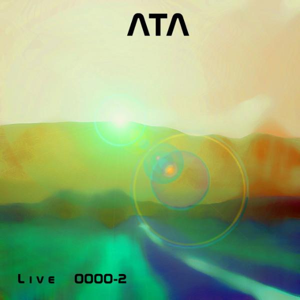 Live 0000-2