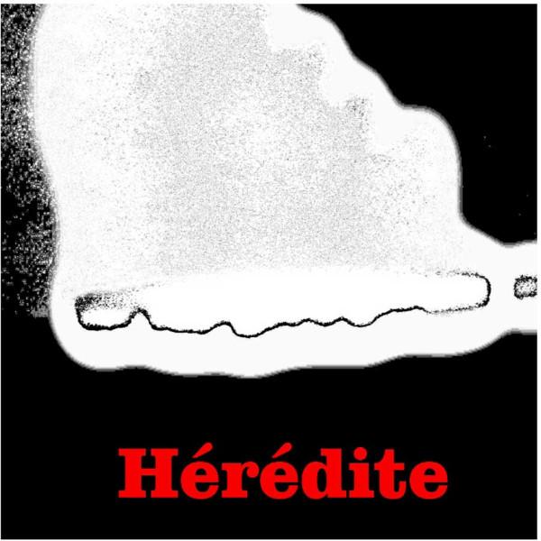 Hérédite