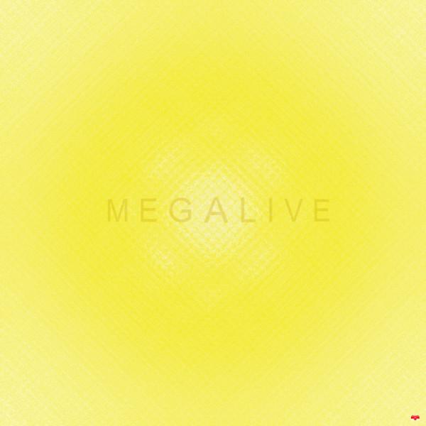 Megalive