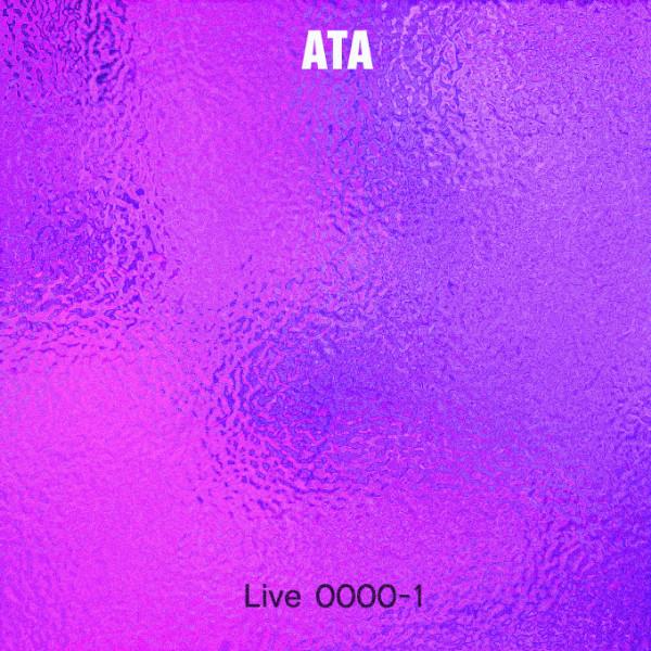 Live 0000-1